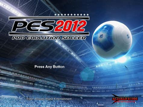 download full version pc games with crack download game pes 2012 full version with patch crack for