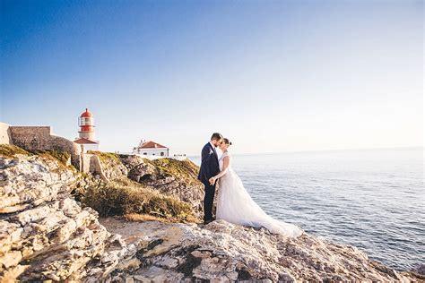Hochzeit Kosten by Was Kostet Eine Hochzeit Teiil 2 Finetuning