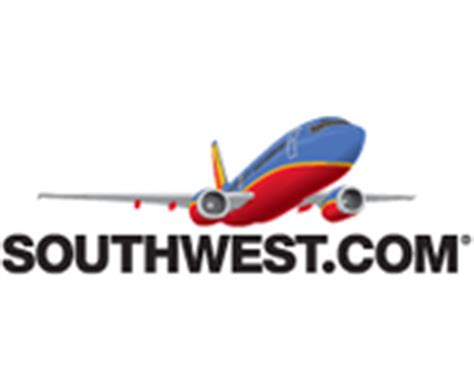 southwest baggage fees southwest baggage fees 2018 airline baggage fees com