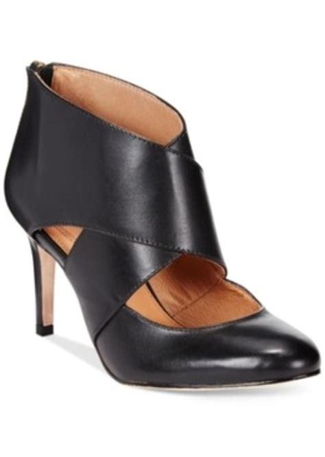 corso como shoes corso como corso como winonna dress pumps s shoes