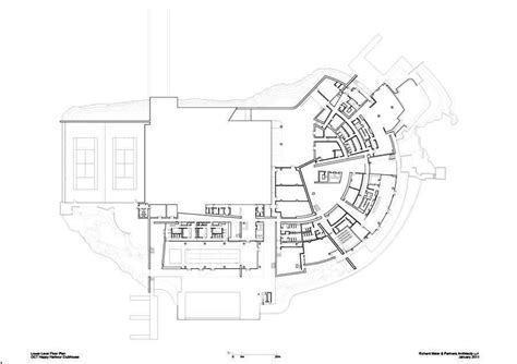 meier suites floor plan property investment news buy to let business slowing down