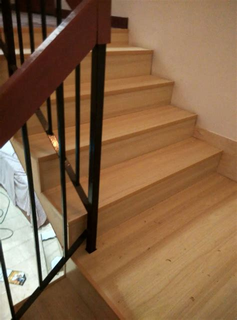 25 best ideas about wooden staircase design on pinterest 10 simple elegant and diverse wooden staircase design