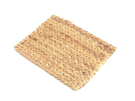small animal chill and chew mat
