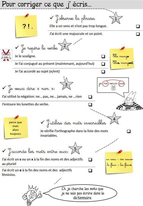 activites ecrire pour convaincre 2011550823 10 id 233 es 224 propos de orthographe sur centres d orthographe la pratique de l