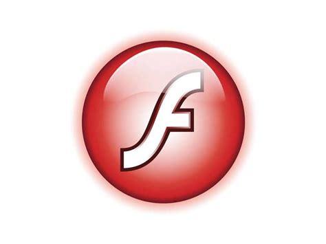 flash player mobile adobe va abandonner flash player mobile ilovetablette