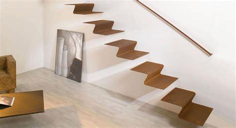 design treppe aussen design treppe home design ideen