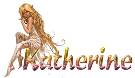 imagenes que digan katherine descarga el nombre animado de katherine download la firma