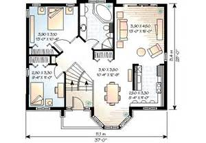 blueprint homes floor plans blueprint homes floor plans orginally house plan blueprint