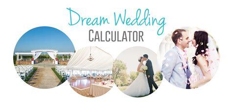 Wedding Creator by Wedding Calculator Wedding Ideas 2018