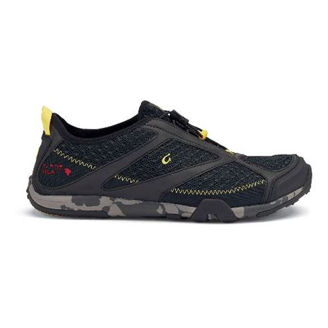 mens athletic shoes road runner sports