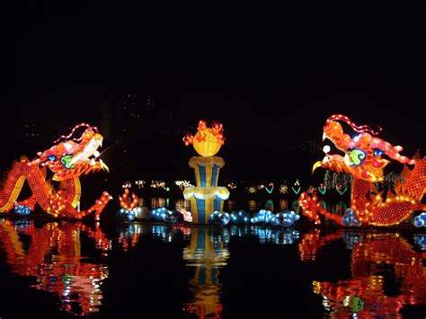 mid autumn mid autumn festival wikipedia