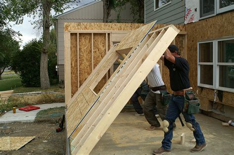 how to build a room addition room additions san diego contractors second story addition arledge design build