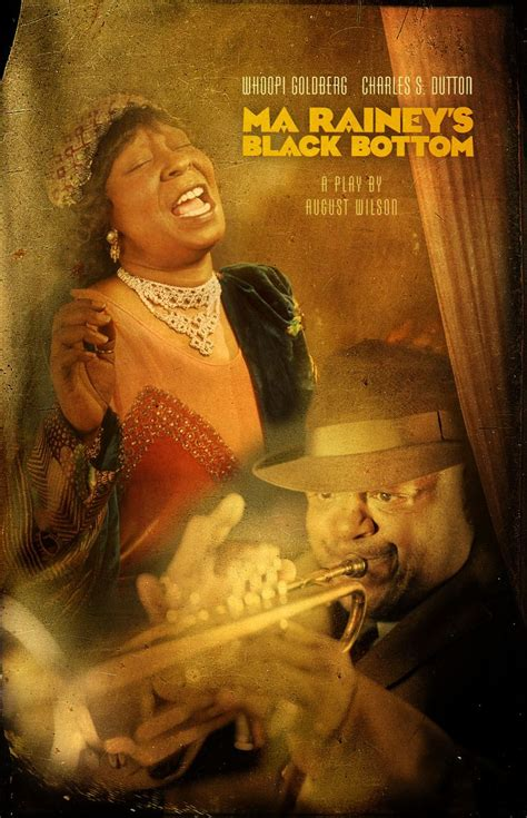 themes in ma rainey s black bottom 22 best bessie ma images on pinterest blues music