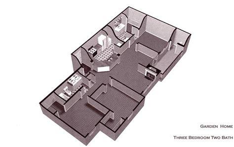 gates of mclean floor plan 1530 spring gate dr mclean va 22102 rentals mclean va