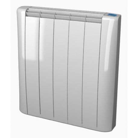 radiatori elettrici per bagno radiatori elettrici opinioni infissi bagno in bagno