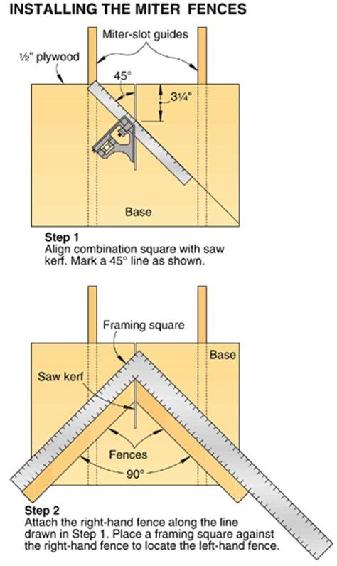 rocking free plans usa woodworking tools circular