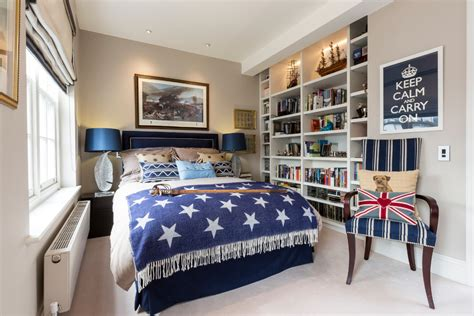 modern boys bedroom teen boy bedroom bedroom modern with teenage bedroom ideas