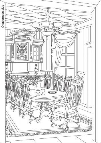 How To Draw A Dining Room by Excellent How To Draw A Dining Room Table 22 In Dining