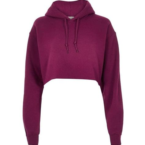 Jaket Crop Hodie the 25 best ideas about cropped hoodie on