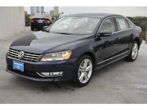 2012 Volkswagen Passat Specs by 2012 Volkswagen Passat V6 Sel Data Info And Specs