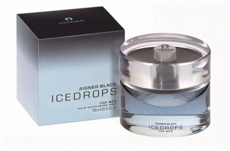 Parfum Aigner Drops aigner 15 black drops ayoborong