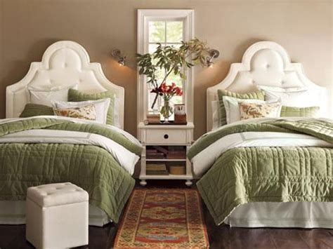 bedroom colors home decor jute pottery barn and pottery
