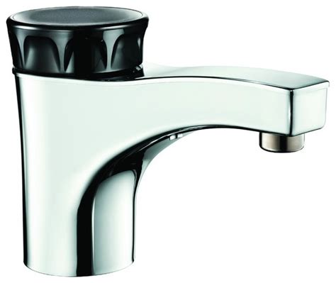 Insta Faucet by Instant Water Dispensers For Kitchen Whozwho Live
