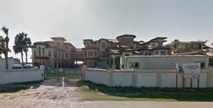Florida Style Home Plans Baseball Star Ryan Howard S 34 000 Square Foot Florida
