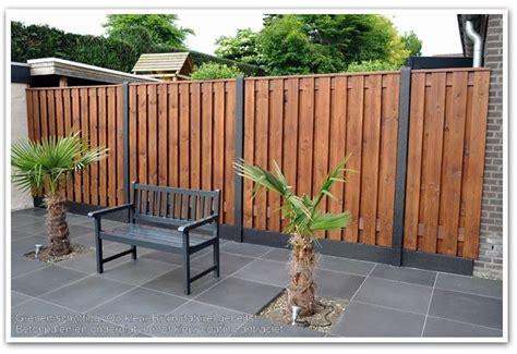 Gartengestaltung Kleiner Garten 3075 by Pin Susi Klickklack Auf Garten Moderne