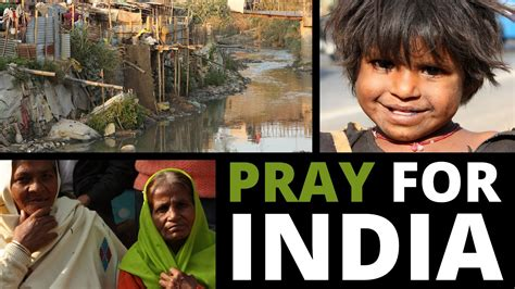pray for india a country in great need febc