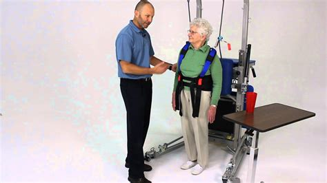 therapy nyc physical therapy nyc clinic cites difficulties patients may experience