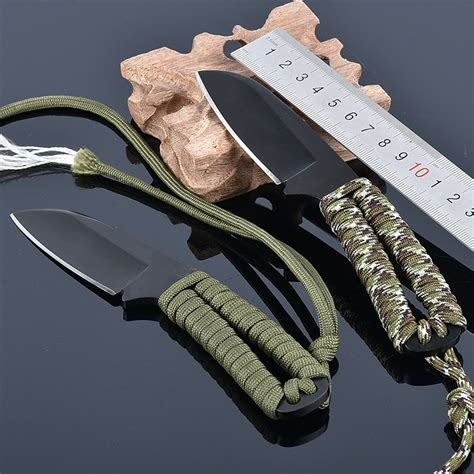 wholesale bowie knives buy wholesale collectible bowie knives from china