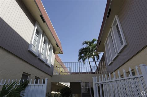 Fillmore Gardens by Fillmore Gardens Apartments Rentals Fl