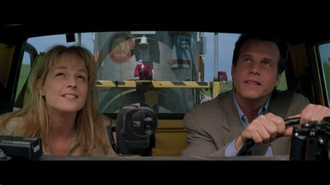 twister movie twister is 20 years old 15 things you might not know