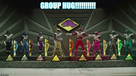 Group Hug Meme - group hugs imgflip