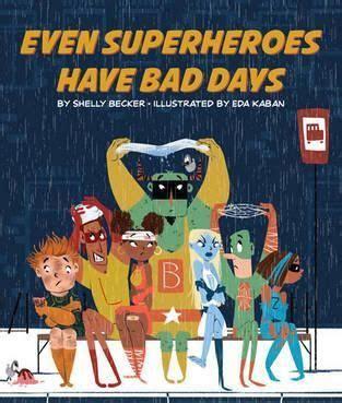 libro supertato veggies assemble 393 mejores im 225 genes sobre superhero freebies paid products en