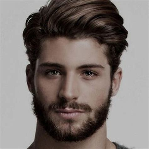 search results for short hairstyles for men mid 20s 2018 latest medium long hairstyles for guys