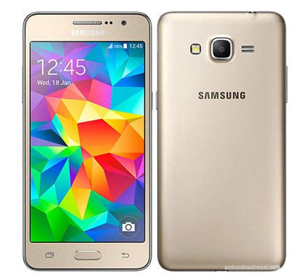 reset hard samsung grand prime samsung galaxy grand prime hard reset android hard reset