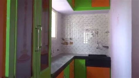 aecs layout house for rent 1bhk house for rent 10k in aecs layout bangalore refind