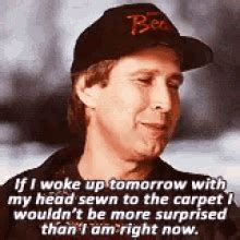 clark griswold gifs tenor