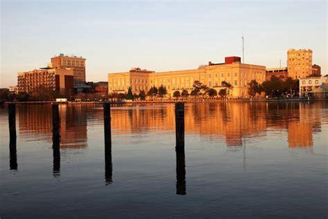 mid atlantic granite wilmington nc wilmington nc vision 2020 the coastal city becoming a
