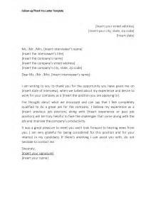 sle follow up letter for status cover letter