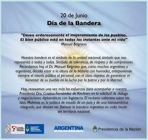 dia de la bandera argentina 216 best images about argentina on pinterest salta el