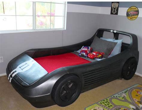 little tykes car bed the 25 best little tykes car ideas on pinterest little