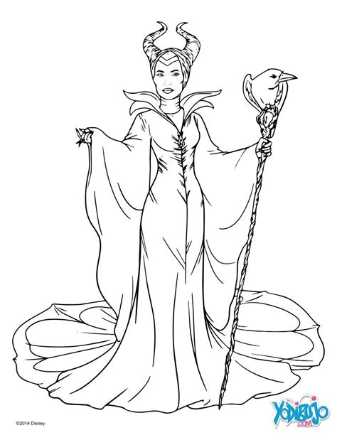 coloring pages for descendants mal from descendants coloring page coloring pages