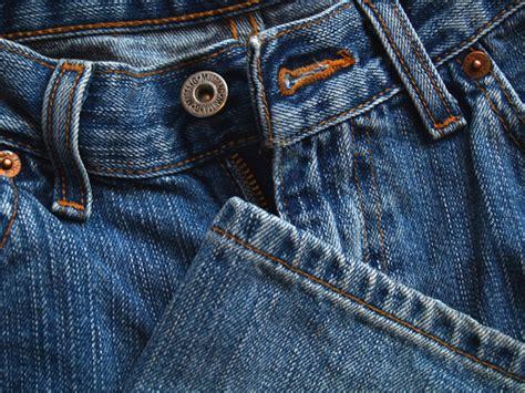fitinline 8 tempat makloon celana terpercaya di