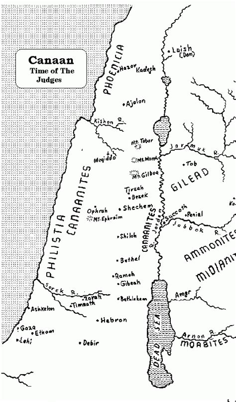 coloring page map of israel map of israel free coloring pages