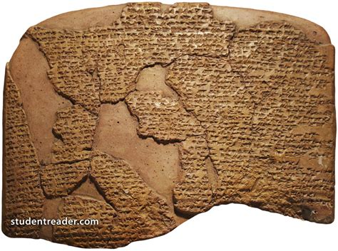 pattern either neither pharaoh ramesses ii and ezekiel 43 the lord s glory