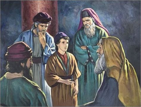 jesus teaching in the temple as a boy coloring page jesus in the second temple palestine israel