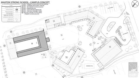 school layout plan india future school development indian orphanage